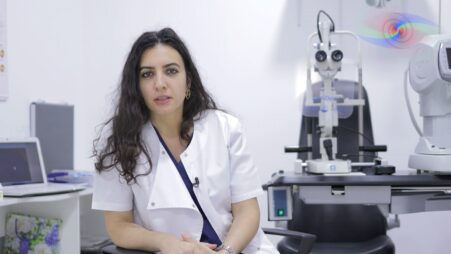 doctoralinagheorghe